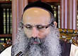 Rabbi Yossef Shubeli - lectures - torah lesson - Weekly Parasha - Miketz, Sunday Kislev 25th 5773, Two Minutes of Torah - Parashat Miketz, Two Minutes of Torah, Rabbi Yossef Shubeli, Weekly Parasha