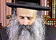 Rabbi Yossef Shubeli - lectures - torah lesson - Weekly Parasha - Miketz, Friday Tevet 1st 5773, Two Minutes of Torah - Parashat Miketz, Two Minutes of Torah, Rabbi Yossef Shubeli, Weekly Parasha