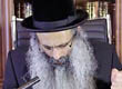 Rabbi Yossef Shubeli - lectures - torah lesson - Weekly Parasha - Nasso, Monday Sivan 4th 5773, Two Minutes of Torah - Parashat Nasso, Two Minutes of Torah, Rabbi Yossef Shubeli, Weekly Parasha