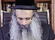 Rabbi Yossef Shubeli - lectures - torah lesson - Weekly Parasha - Nasso, Tuesday Sivan 5th 5773, Two Minutes of Torah - Parashat Nasso, Two Minutes of Torah, Rabbi Yossef Shubeli, Weekly Parasha