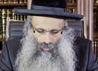 Rabbi Yossef Shubeli - lectures - torah lesson - Weekly Parasha - Nasso, Wednesday Sivan 6th 5773, Two Minutes of Torah - Parashat Nasso, Two Minutes of Torah, Rabbi Yossef Shubeli, Weekly Parasha