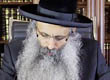Rabbi Yossef Shubeli - lectures - torah lesson - Weekly Parasha - Nasso, Friday Sivan 8th 5773, Two Minutes of Torah - Parashat Nasso, Two Minutes of Torah, Rabbi Yossef Shubeli, Weekly Parasha