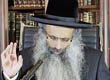 Rabbi Yossef Shubeli - lectures - torah lesson - Weekly Parasha - Nitzavim, Sunday Elul 19th 5773, Two Minutes of Torah - Parashat Nitzavim, Two Minutes of Torah, Rabbi Yossef Shubeli, Weekly Parasha