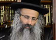 Rabbi Yossef Shubeli - lectures - torah lesson - Weekly Parasha - Nitzavim,  Sunday Elul 22th 5772, Two minutes Of Torah - Parashat Nitzavim, Two minutes of Torah, Rabbi nachman of breslov, likutey muharan, weekly parasha