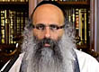 Rabbi Yossef Shubeli - lectures - torah lesson - Weekly Parasha - Nitzavim,  Sunday part b Elul 22th 5772, Two minutes Of Torah - Parashat Nitzavim, Two minutes of Torah, Rabbi Haim of volojin, weekly parasha