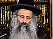 Rabbi Yossef Shubeli - lectures - torah lesson - Weekly Parasha - Nitzavim,  Tuesday Elul 24th 5772, Two minutes Of Torah - Parashat Nitzavim, Two minutes of Torah, Rabbi nachman of breslov, likutey muharan, weekly parasha