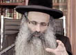 Rabbi Yossef Shubeli - lectures - torah lesson - Regarding Pesach, Second Part Nisan 16th 5773, Two Minutes of Torah - Pesach, Two Minutes of Torah, Rabbi Yossef Shubeli, Weekly Parasha
