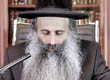 Rabbi Yossef Shubeli - lectures - torah lesson - Regarding Pesach, Third Part Nisan 16th 5773, Two Minutes of Torah - Pesach, Two Minutes of Torah, Rabbi Yossef Shubeli, Weekly Parasha
