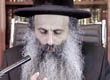 Rabbi Yossef Shubeli - lectures - torah lesson - Regarding Pesach, Fourth Part Nisan 17th 5773, Two Minutes of Torah - Pesach, Two Minutes of Torah, Rabbi Yossef Shubeli, Weekly Parasha