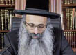 Rabbi Yossef Shubeli - lectures - torah lesson - Weekly Parasha - Pinchas, Wednesday Tamuz 18th 5773, Two Minutes of Torah - Parashat Pinchas, Two Minutes of Torah, Rabbi Yossef Shubeli, Weekly Parasha