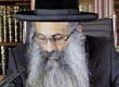 Rabbi Yossef Shubeli - lectures - torah lesson - Weekly Parasha - Pinchas, Thursday Tamuz 19th 5773, Two Minutes of Torah - Parashat Pinchas, Two Minutes of Torah, Rabbi Yossef Shubeli, Weekly Parasha