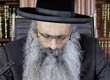 Rabbi Yossef Shubeli - lectures - torah lesson - Weekly Parasha - Pinchas, Friday Tamuz 20th 5773, Two Minutes of Torah - Parashat Pinchas, Two Minutes of Torah, Rabbi Yossef Shubeli, Weekly Parasha