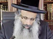 Rabbi Yossef Shubeli - lectures - torah lesson - Rosh Hashana Lesson 2, Friday Elul 17th 5773, Two Minutes of Torah - Parashat Ki Tavo, Rosh Hashana, Two Minutes of Torah, Rabbi Yossef Shubeli, Weekly Parasha