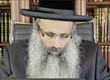 Rabbi Yossef Shubeli - lectures - torah lesson - Rosh Hashana Lesson 3, Sunday Elul 19th 5773, Two Minutes of Torah - Parashat Nitzavim, Rosh Hashana, Two Minutes of Torah, Rabbi Yossef Shubeli, Weekly Parasha