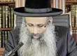Rabbi Yossef Shubeli - lectures - torah lesson - Rosh Hashana Lesson 6, Wednesday Elul 22nd 5773, Two Minutes of Torah - Parashat Nitzavim, Rosh Hashana, Two Minutes of Torah, Rabbi Yossef Shubeli, Weekly Parasha