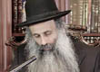 Rabbi Yossef Shubeli - lectures - torah lesson - Weekly Parasha - Shmini, Wednesday Nisan 23rd 5773, Two Minutes of Torah - Parashat Shmini, Two Minutes of Torah, Rabbi Yossef Shubeli, Weekly Parasha