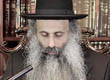 Rabbi Yossef Shubeli - lectures - torah lesson - Weekly Parasha - Shmini, Thursday Nisan 24th 5773, Two Minutes of Torah - Parashat Shmini, Two Minutes of Torah, Rabbi Yossef Shubeli, Weekly Parasha
