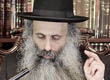 Rabbi Yossef Shubeli - lectures - torah lesson - Weekly Parasha - Shmini, Friday Nisan 25th 5773, Two Minutes of Torah - Parashat Shmini, Two Minutes of Torah, Rabbi Yossef Shubeli, Weekly Parasha