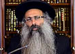 Rabbi Yossef Shubeli - lectures - torah lesson - Weekly Parasha - Shoftim Friday Elul 6th 5772, Two minutes Of Torah - Parashat Shoftim, Two minutes of Torah, bardichev rabbi, weekly parasha