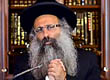 Rabbi Yossef Shubeli - lectures - torah lesson - Weekly Parasha - Shoftim Saturday Elul 7th 5772, Two minutes Of Torah - Parashat Shoftim, Two minutes of Torah, ha´choze from lublin, weekly parasha