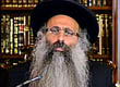 Rabbi Yossef Shubeli - lectures - torah lesson - Weekly Parasha - Shoftim Tuesday Elul 3th 5772, Two minutes Of Torah - Parashat Shoftim, Two minutes of Torah, Apta rabbi, weekly parasha