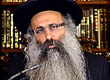 Rabbi Yossef Shubeli - lectures - torah lesson - Weekly Parasha - Shoftim Wednesday Elul 4th 5772, Two minutes Of Torah - Parashat Shoftim, Two minutes of Torah, gerrer rebbe, weekly parasha