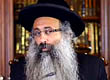 Rabbi Yossef Shubeli - lectures - torah lesson - Weekly Parasha - Shoftim Wednesday Elul 4th 5772 - b, Two minutes Of Torah - Parashat Shoftim, Two minutes of Torah, war, weekly parasha