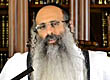 Rabbi Yossef Shubeli - lectures - torah lesson - Sukkot, Tuesday Tishrei 16th 5773, Two minutes Of Torah - Parashat Vezot Haberacha, Two minutes of Torah, HaChida, Sukkot, weekly parasha