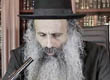 Rabbi Yossef Shubeli - lectures - torah lesson - Weekly Parasha - Tazria-Metzora, Sunday Nisan 27th 5773, Two Minutes of Torah - Parashat Tazria-Metzora, Two Minutes of Torah, Rabbi Yossef Shubeli, Weekly Parasha