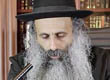 Rabbi Yossef Shubeli - lectures - torah lesson - Weekly Parasha - Tazria-Metzora, Friday Part 2 Iyar 2nd 5773, Two Minutes of Torah - Parashat Tazria-Metzora, Two Minutes of Torah, Rabbi Yossef Shubeli, Weekly Parasha
