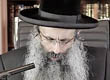 Rabbi Yossef Shubeli - lectures - torah lesson - Weekly Parasha - Tetzave, Monday Adar 8th 5773, Two Minutes of Torah - Parashat Tetzave, Two Minutes of Torah, Rabbi Yossef Shubeli, Weekly Parasha