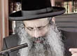 Rabbi Yossef Shubeli - lectures - torah lesson - Weekly Parasha - Tetzave, Tuesday Adar 9th 5773, Two Minutes of Torah - Parashat Tetzave, Two Minutes of Torah, Rabbi Yossef Shubeli, Weekly Parasha