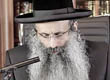 Rabbi Yossef Shubeli - lectures - torah lesson - Weekly Parasha - Tetzave, Thursday Adar 11th 5773, Two Minutes of Torah - Parashat Tetzave, Two Minutes of Torah, Rabbi Yossef Shubeli, Weekly Parasha