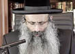 Rabbi Yossef Shubeli - lectures - torah lesson - Weekly Parasha - Tetzave, Friday Adar 12th 5773, Two Minutes of Torah - Parashat Tetzave, Two Minutes of Torah, Rabbi Yossef Shubeli, Weekly Parasha