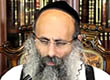 Rabbi Yossef Shubeli - lectures - torah lesson - Weekly Parasha - Toldot, Monday Cheshvan 27th 5773, Two Minutes of Torah - Parashat Toldot, Two minutes of Torah, Rabbi Yossef Shubeli, weekly parasha