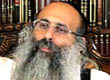 Rabbi Yossef Shubeli - lectures - torah lesson - Weekly Parasha - Toldot, Tuesday Cheshvan 28th 5773, Two Minutes of Torah - Parashat Toldot, Two minutes of Torah, Rabbi Yossef Shubeli, weekly parasha