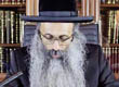Rabbi Yossef Shubeli - lectures - torah lesson - Weekly Parasha - Vaetchanan, Monday Av 8th 5773, Two Minutes of Torah - Parashat Vaetchanan, Two Minutes of Torah, Rabbi Yossef Shubeli, Weekly Parasha