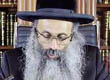 Rabbi Yossef Shubeli - lectures - torah lesson - Weekly Parasha - Vaetchanan, Tuesday Av 9th 5773, Two Minutes of Torah - Parashat Vaetchanan, Two Minutes of Torah, Rabbi Yossef Shubeli, Weekly Parasha