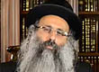 Rabbi Yossef Shubeli - lectures - torah lesson - Weekly Parasha - Vayelech, Friday Tishrei 5th 5773, Two minutes Of Torah - Parashat Vayelech, Two minutes of Torah, Rabbi Nachnam, habaal shem tov, weekly parasha