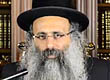 Rabbi Yossef Shubeli - lectures - torah lesson - Weekly Parasha - Vayelech, Tishrei 6th 5773, Two minutes Of Torah - Parashat Vayelech, Two minutes of Torah, Rabbi Pinchas of koritz, weekly parasha