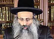 Rabbi Yossef Shubeli - lectures - torah lesson - Weekly Parasha - Vayera, Monday Cheshvan 13th 5773, Two minutes Of Torah - Parashat Vayera, Two minutes of Torah, Rabbi Shlomo Heiman, weekly parasha