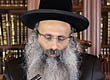 Rabbi Yossef Shubeli - lectures - torah lesson - Weekly Parasha - Vayera, Sunday Cheshvan 12th 5773, Two minutes Of Torah - Parashat Vayera, Two minutes of Torah, Rabbi Zalman Sorotzkin, weekly parasha