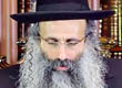 Rabbi Yossef Shubeli - lectures - torah lesson - Weekly Parasha - Vayeshev, Sunday Kislev 18th 5773, Two Minutes of Torah - Parashat Vayeshev, Two Minutes of Torah, Rabbi Yossef Shubeli, Weekly Parasha