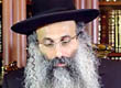 Rabbi Yossef Shubeli - lectures - torah lesson - Weekly Parasha - Vayeshev, Monday Kislev 19th 5773, Two Minutes of Torah - Parashat Vayeshev, Two Minutes of Torah, Rabbi Yossef Shubeli, Weekly Parasha