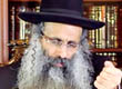 Rabbi Yossef Shubeli - lectures - torah lesson - Weekly Parasha - Vayeshev, Wednesday Kislev 21st 5773, Two Minutes of Torah - Parashat Vayeshev, Two Minutes of Torah, Rabbi Yossef Shubeli, Weekly Parasha