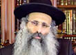 Rabbi Yossef Shubeli - lectures - torah lesson - Weekly Parasha - Vayeshev, Thursday Kislev 22nd 5773, Two Minutes of Torah - Parashat Vayeshev, Two Minutes of Torah, Rabbi Yossef Shubeli, Weekly Parasha