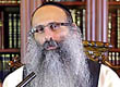 Rabbi Yossef Shubeli - lectures - torah lesson - Weekly Parasha - Vayeshev, Friday Kislev 23rd 5773, Two Minutes of Torah - Parashat Vayeshev, Two Minutes of Torah, Rabbi Yossef Shubeli, Weekly Parasha