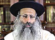 Rabbi Yossef Shubeli - lectures - torah lesson - Weekly Parasha - Vayetze, Monday Kislev 5th 5773, Two Minutes of Torah - Parashat Vayetze, Two Minutes of Torah, Rabbi Yossef Shubeli, Weekly Parasha