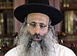 Rabbi Yossef Shubeli - lectures - torah lesson - Weekly Parasha - Vayetze, Sunday Kislev 4th 5773, Two Minutes of Torah - Parashat Vayetze, Two Minutes of Torah, Rabbi Yossef Shubeli, Weekly Parasha