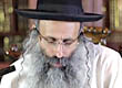 Rabbi Yossef Shubeli - lectures - torah lesson - Weekly Parasha - Vayetze, Wednesday Kislev 7th 5773, Two Minutes of Torah - Parashat Vayetze, Two Minutes of Torah, Rabbi Yossef Shubeli, Weekly Parasha